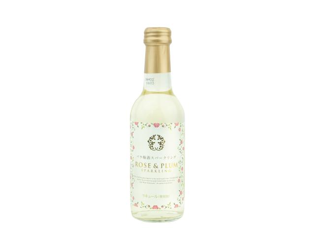 梅酒 の 日本 一