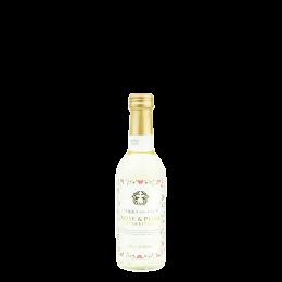 バラ梅酒 スパークリング微発泡 250ml