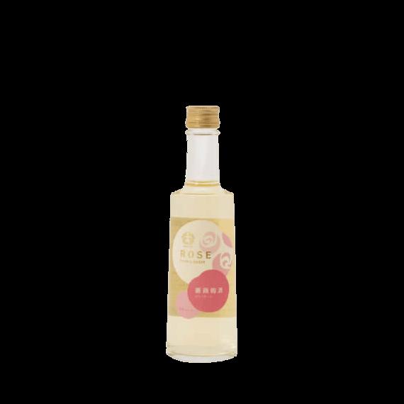 薔薇梅酒 300ml