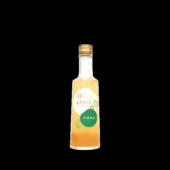 林檎梅酒 300ml