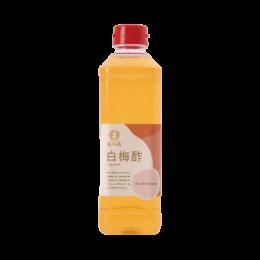白梅酢 500ml
