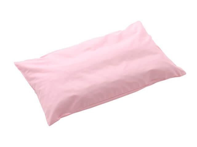 寝具 梅まくら あんみん ピンク(キャンペーン価格)